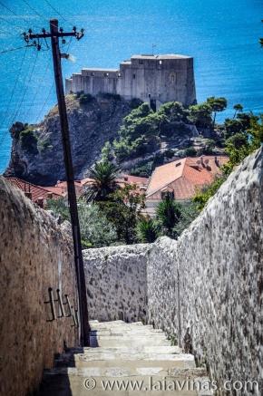 Croacia 2011
