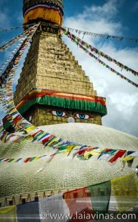 India - Nepal-20
