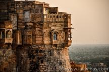 Jaisalmer-9789