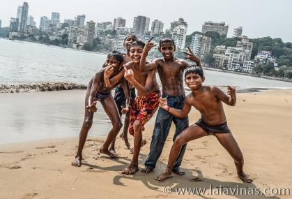 Mumbai-1549