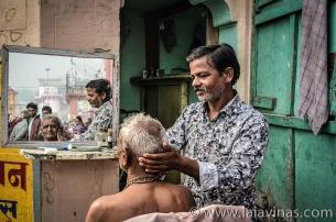 Varanasi-3764