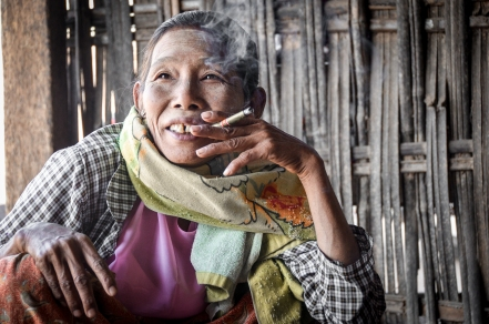 Myanmar-2684