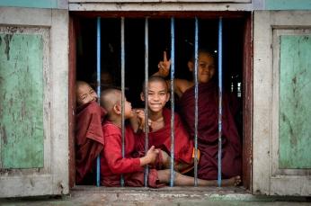 Myanmar-3155