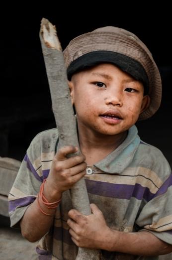 Myanmar-3363