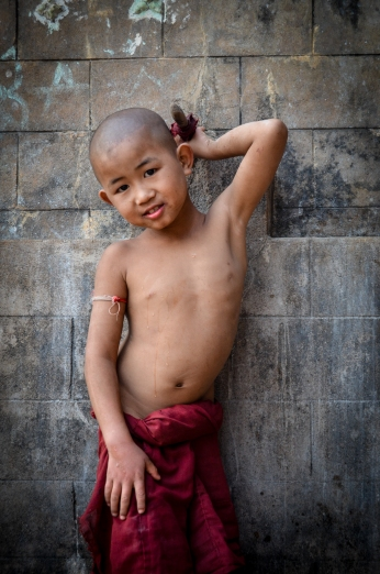Myanmar-3574